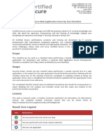 cs-web-application-security-test.pdf