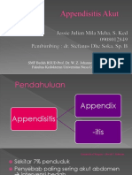 App. akut.pptx