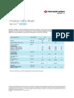 Sarlink 3939D - Data Sheet.pdf