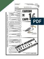 CC16_Especiales e Interdisciplinarias