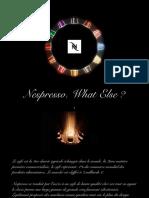 cas nespresso.pdf