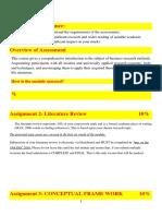 Research Guide- University of Kelaniya
