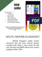 MK ppt