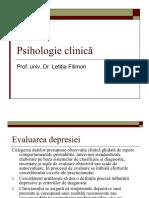30768529-Depresia2.pdf