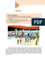 Bahasa Indonesia SD-MI Kelas 4. Bab 1
