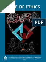 Code of Ethics 2010.pdf