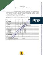 Pekerjaan-persiapan.pdf