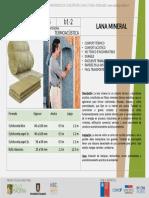FM_AISLACION_b1-2_LANAMINERAL.pdf