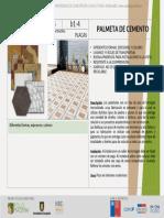 FM_AISLACION_b1-4_PALMETADECEMENTO.pdf
