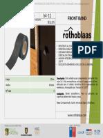 FM_AISLACION_b4-12_FRONTBAND.pdf