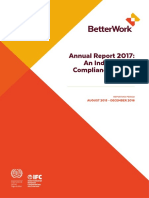 ILO 2017-Report-v3.2-FINAL-EN.pdf