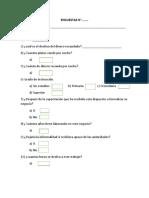 ENCUESTAS DE PROYECTO.docx