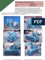 CATALOG KWBF190v2mycomcompressor