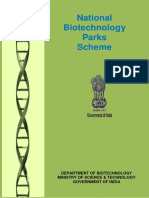 Guidelines Biotech Park (1)