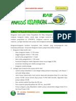 Bab 5-Analisis Kelayakan_ok.pdf