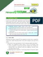 Bab 3- Metodologi Antara_Rev2.pdf