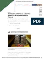 Como se resolveram os 5 maiores episódios de hiperinflação da história.pdf