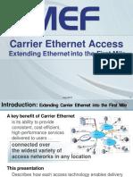 CarrierEthernet_AccessTechnologies_2010_Final-KR.pptx