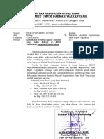 Surat Verifikasi Alumnus-1
