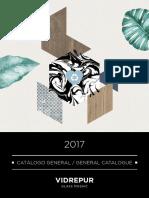 CATALOG GENERAL MOZAIC.pdf