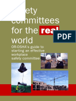 SafetyCommittees-RealWorld
