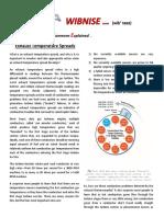 Exhaust-Temp-Spreads-PDF.pdf