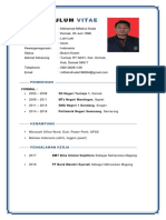 CV HUDA.docx