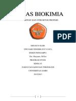 203699049-Makalah-Pengertian-Dan-Struktur-Protein.docx