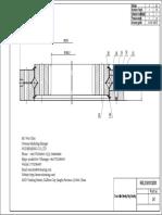 RKS.312410102001 rotary bearing.pdf