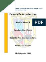 Como-hacer-un-modulor-diseno.pdf