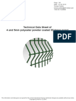 3d_technical_data.pdf