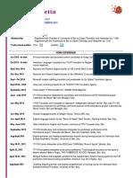 CV+List_of_referees&agencies_Irene_Pennetta-compressed.pdf