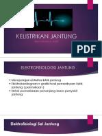 KELISTRIKAN-JANTUNG.pptx