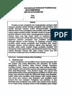 74511-ID-pengaruh-akreditasi-sekolah-terhadap-pen.pdf