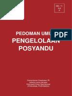 PEMBIAYAAN POSYANDU.pdf