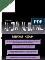 FarahHana presentation5