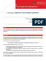 MGSYS201_18B_Instructions.pdf