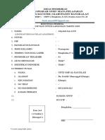 FORM BIODATA MGMP.doc