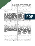 hon nhan gia dinh_19-19.pdf