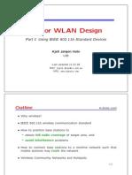 WLAN1alt
