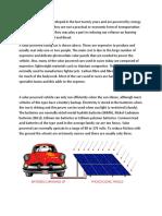 solar car.docx