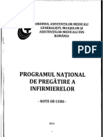 Programul_national_de_pregatire_a_infirmierelor (1).pdf