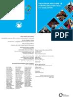 LIBRO DEL PNFAE(1).pdf