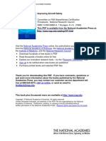 Aircraft safety.pdf