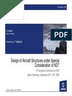DESIGN AIRCRAFT.pdf