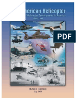 The_American_Helicopter.pdf