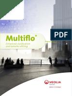 Multiflo_2013_EN.pdf