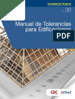 Manual-de-Tolerancias-CCHC-2013.pdf