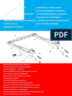 File-1491412257.pdf