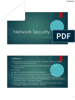 Microsoft PowerPoint - 1_Network Security.pptx